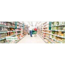 Soluzione GDO & Retail