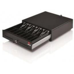 Cassetto XXL Olivetti DRW650