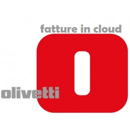 TYPE 16 - Servizio Cloud +...