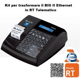 KIT Trasformazione in RT...