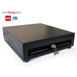 CASH DRAWER M3333/N RCH MCT