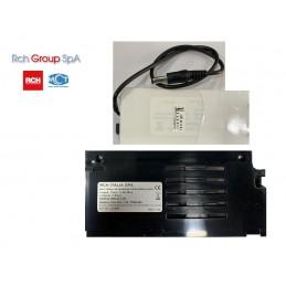 Kit battery WALL E MEC -...