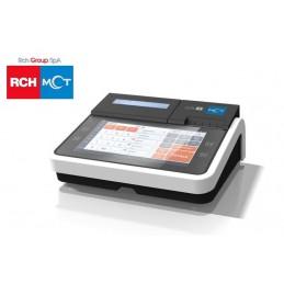 RCH MCT WALLE 8T - BILL 8T RT