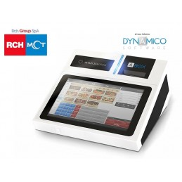 RCH MCT Asso Abox RT