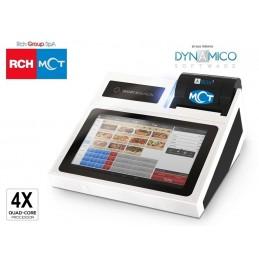 RCH MCT ASSO 3 - ABOX 3 2.0...