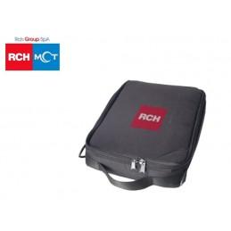 RCH MCT bags Wall E Mac...