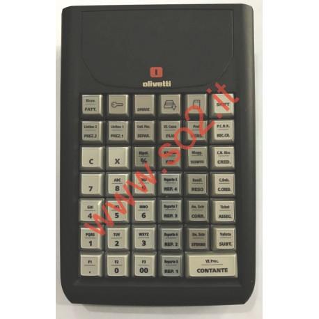 Tastiera Olivetti PRT 400