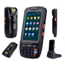 Terminalino PDA Android