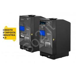 Custom CHS 200 cassa...