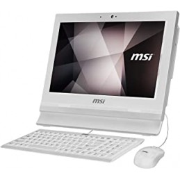 Pos MSI 15 Touch Screen +...