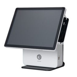 Pos Pc K-POS 9000 Windows