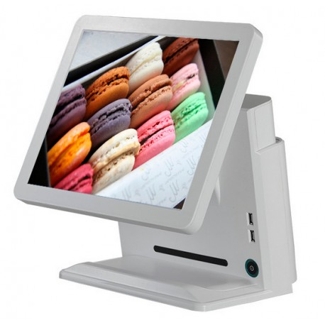 Pos Pc 1900 Android