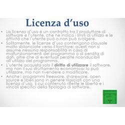 Contratto di Assistenza + Bollino Verde