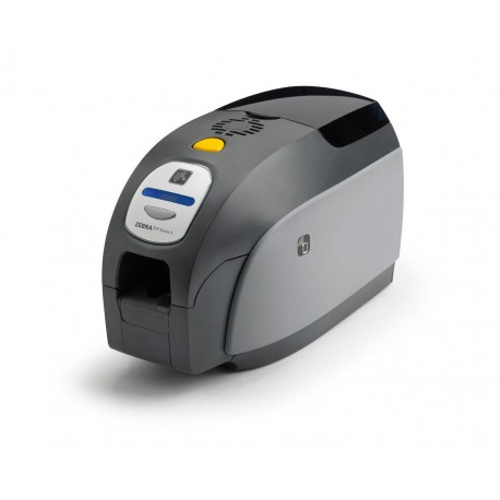Stampante Fidelity - ZEBRA CARD ZXP S1