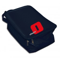 Olivetti RT borsa per Form 100