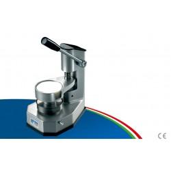 Hamburgatrice Misure 110 - 130 -150