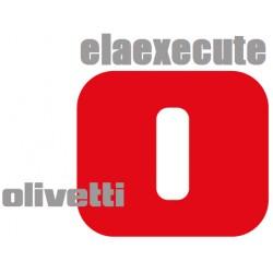 Installazione software Elaxecute