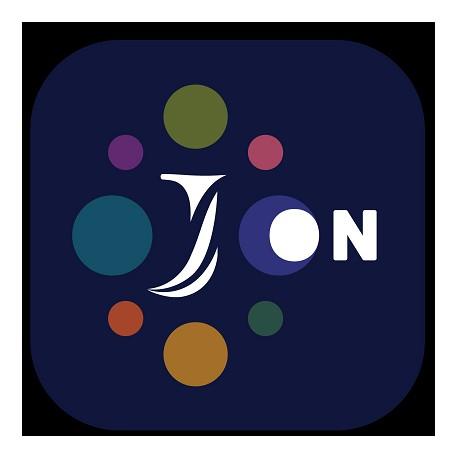 Join - Software Professionale per Soloni Parrucchieri