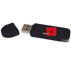 Olivetti RT Dongle wifi per tutti i Nettuna e Form dedicato