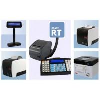 RT telematics printers