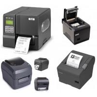 pos printers (no fiscal)