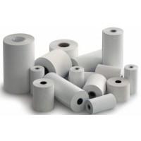 thermal rolls