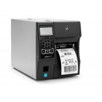 stampanti barcode