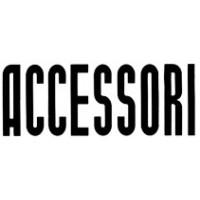 RT accessori & servizi
