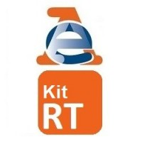 RT kit for cash telematic registers