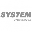 SYSTEM RETAIL CUSTOM