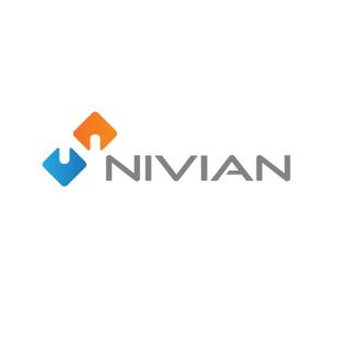 NIVIAN