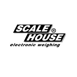 SCALE HOUSE