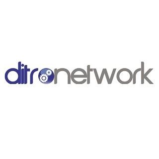 DITRONETWORK